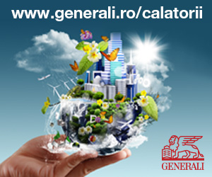 https://www.generali.ro/calatorii/
